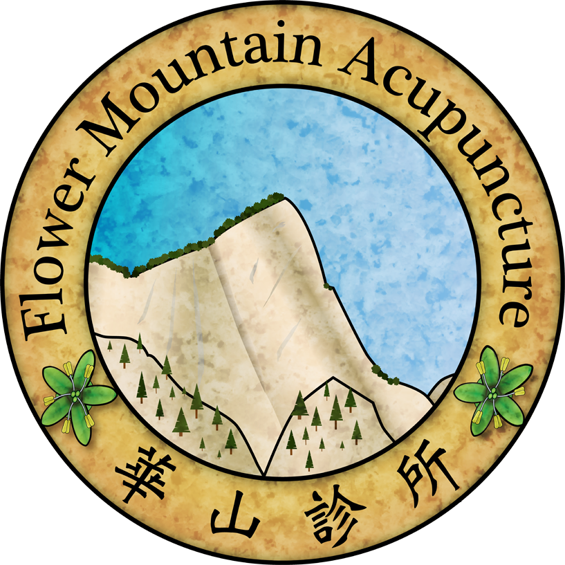 Flower Mountain Clinic